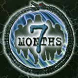 7 Months by 7 Months (2003-09-30)