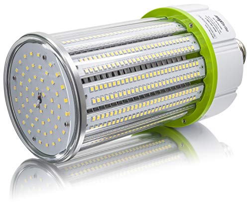 100W Led Light Source in US - 2