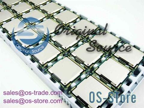 Processore Intel SLBVB XEON E5630 Quad-CORE 2.53GHZ