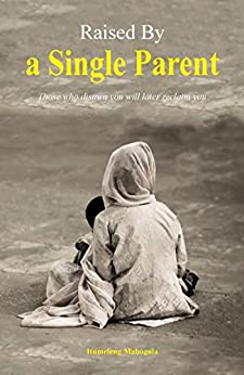mazon single parents Do i have a daddy: a story about a single-parent child: jeanne warren lindsay, jami moffett: 9781885356628: books - amazonca.