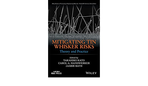 Mitigating tin whisker risks: theory and practice
