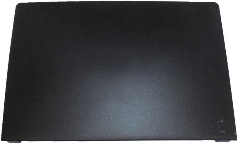 Laptop LCD Top Cover for DELL Inspiron 15 5000 5555 5558 5559 V3558 V3559 AP1AP000600 02FWTT 2FWTT Black Back Cover