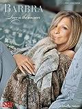 Barbra Streisand - Love Is the Answer, Barbra Streisand, 1603782141