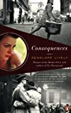 Consequences by  Penelope Lively in stock, buy online here