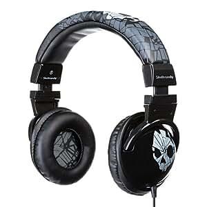 Skullcandy Hesh 2 (Discontinued by Manufacturer)