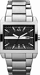 Armani Exchange AX2200 Reloj de Hombres