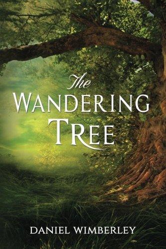 The Wandering Tree pdf