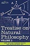 img - for Treatise on Natural Philosophy: Volume 2 book / textbook / text book