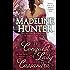 The Conquest of Lady Cassandra (Fairbourne Quartet Book 2)