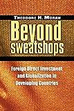 Beyond Sweatshops 9780815706151