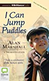 img - for I Can Jump Puddles book / textbook / text book