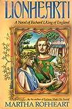 Lionheart!, Martha Rofheart, 0451116178