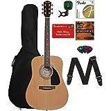 String Swing CC01K-C Guitar Hanger Wall Mount...