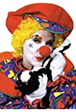 The World's Most Comfortable Clown Nose