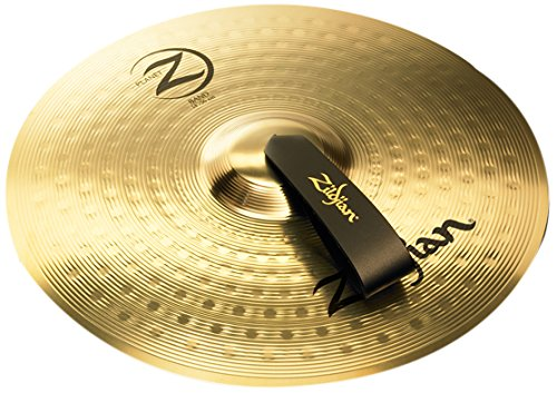 Zildjian Planet Z 14'' Band Cymbal, Single by Avedis Zildjian Company