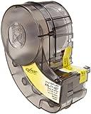 Brady XSL-11-427 Etiquetas para Idxpert