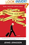 The 100-Year-Old Man Who Climbed Out...