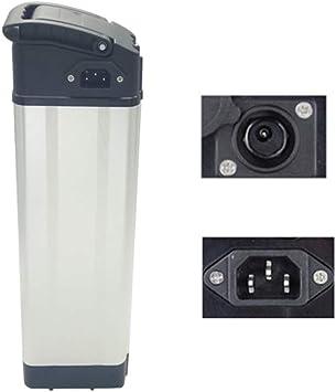 YuanNa Caja de Batería Botella de Almacenamiento de Protección ...