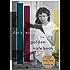 The Golden Notebook: A Novel (Perennial Classics)