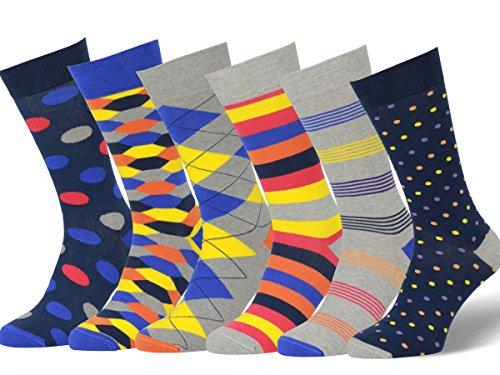 extra large socks - 9