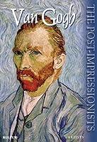 Van Gogh (The Post-Impressionists) (2006)