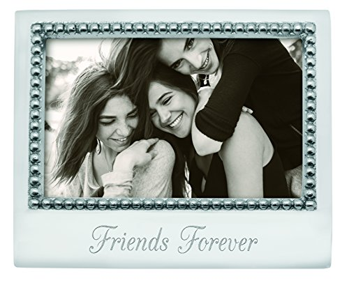 MARIPOSA 3906FF Friends Forever Frame, 4
