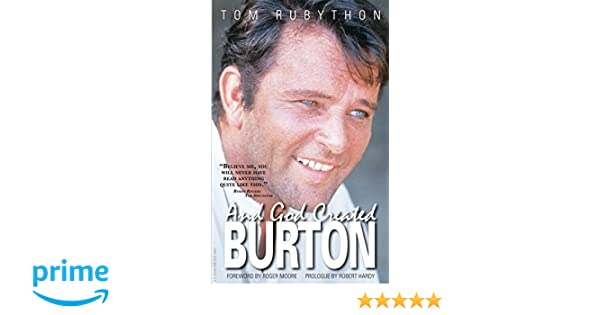 Richard burton diaries sweepstakes and giveaways