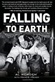 Falling to Earth, Al Worden and Francis French, 1588343332