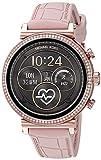 Calendaring Women's Smartwatches