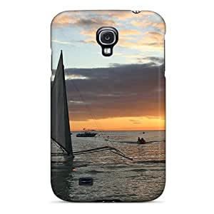 For Galaxy Cases, High Qualityfor Galaxy S4 Covers Cases