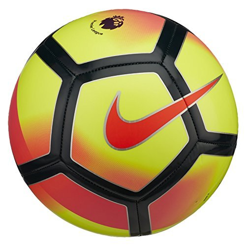 Nike Arsenal Training - 8