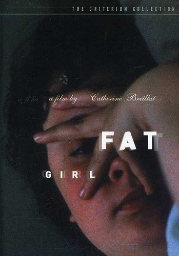 Fat Girl (Criterion Collection) (Widescreen, Dolby, Digital Theater System, Subtitled)