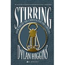 Stirring: Book Two of The Emblem & The Lantern (Volume 2)