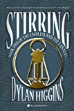 img - for Stirring: Book Two of The Emblem & The Lantern (Volume 2) book / textbook / text book