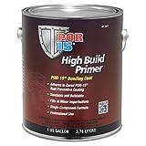 POR-15 41101 High Build Primer - 1 gal