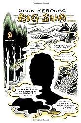 Big Sur: (Penguin Ink)