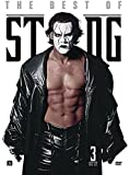 WWE: The Best of Sting