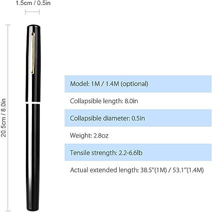 Lixada  product image 5