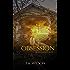 Obsession: An Urban Fantasy Thriller (The Quinn Larson Quests Book 3)