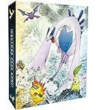 ポケモンカードゲーム LEGEND オフィシャルコレクションファイル ホウオウ&ルギア