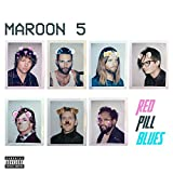 Red Pill Blues [Explicit] (Deluxe)