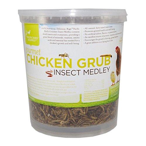 pacific-bird-supply-co-inc-pb-0064-14-oz-gourmet-chicken-grub-insect