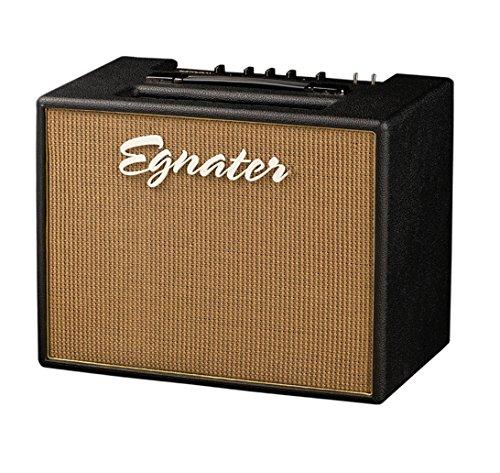 Egnater TWEAKER 112 Guitar Combo ()