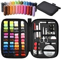 TUXWANG Kit de Couture avec Accessoires de Couture
