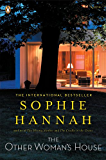 The Other Woman's House: A Zailer and Waterhouse Mystery (A Zailer & Waterhouse Mystery Book 6)
