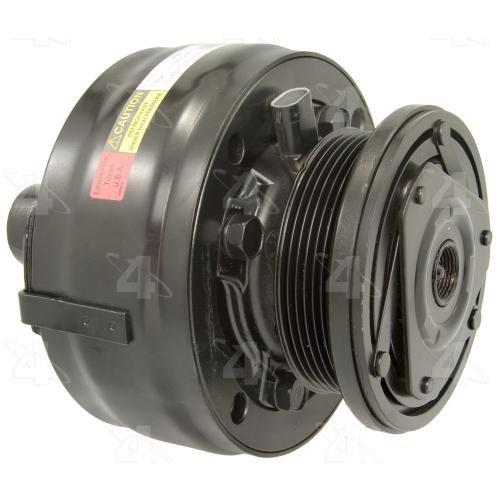 - Four Seasons 57948 Compressor