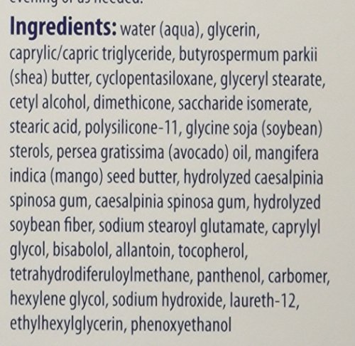 Obagi-Hydrate-Facial-Moisturizer-17-oz