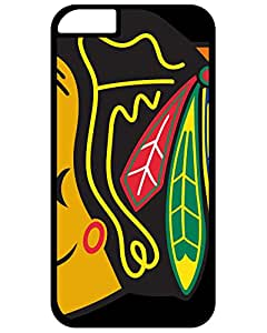 Discount 7843164ZF192674933I6 New Style Chicago Blackhawks iPhone 6/iPhone 6s On Your Style Birthday Gift Cover Case Timothy Florida Panthers's Shop
