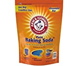 baking soda 13 lb - ARM & HAMMER Baking Soda, 13.5 Pound