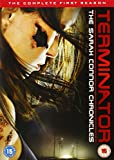 Terminator-Sarah Connor Chronicles Series 1